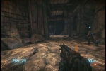 Act 1 - Chapter 2 - Just like the old days | Bulletstorm Videos