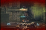 Act 4 - Chapter 2 - Maneaters prefer tight spots | Bulletstorm Videos