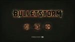Cliff Bleszinski walk-through video | Bulletstorm Videos