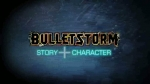 Developer Diary | Bulletstorm Videos