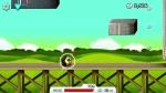 Gameplay Trailer   Bumpin' Uglies Videos
