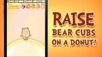 Trailer | Bumping Bears Videos