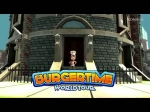 E3 Trailer | BurgerTime World Tour Videos