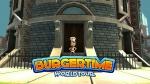 Official Trailer | BurgerTime World Tour Videos
