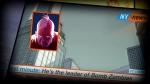 Launch Trailer | C.O.P.: The Recruit Videos