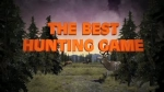 Cabela's Big Game Hunter 2012 Trailer