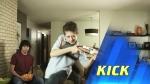 Trailer | Cabela's Big Game Hunter: Hunting Party Videos