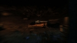 Launch Trailer | Cabela's Dangerous Hunts 2011 Videos