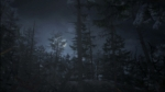 Teaser Trailer | Cabela's Dangerous Hunts 2011 Videos