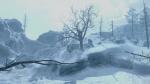 Story Mode Trailer | Cabela's Dangerous Hunts 2011 Videos
