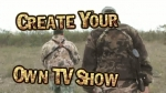 Cabela's North American Adventures Videos