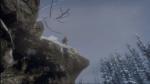 Epic Action Trailer | Cabela's Survival: Shadows of Katmai Videos