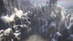 Trailer | Cabela's Survival: Shadows of Katmai Videos