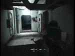 Enemy Intel 1 | Call of Duty 4: Modern Warfare Videos