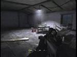 Enemy Intel 10 | Call of Duty 4: Modern Warfare Videos