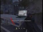 Enemy Intel 11 | Call of Duty 4: Modern Warfare Videos