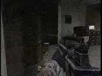 Enemy Intel 12 | Call of Duty 4: Modern Warfare Videos