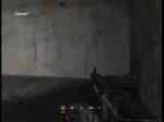 Enemy Intel 14 | Call of Duty 4: Modern Warfare Videos