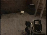 Enemy Intel 15 | Call of Duty 4: Modern Warfare Videos