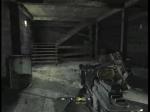 Enemy Intel 17 | Call of Duty 4: Modern Warfare Videos
