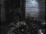 Enemy Intel 19 | Call of Duty 4: Modern Warfare Videos
