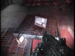 Enemy Intel 2 | Call of Duty 4: Modern Warfare Videos