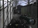 Enemy Intel 20 | Call of Duty 4: Modern Warfare Videos