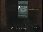 Enemy Intel 22 | Call of Duty 4: Modern Warfare Videos