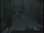 Enemy Intel 23 | Call of Duty 4: Modern Warfare Videos