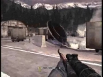 Call of Duty 4: Modern Warfare Enemy Intel 28