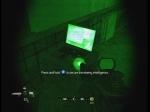 Enemy Intel 4 | Call of Duty 4: Modern Warfare Videos