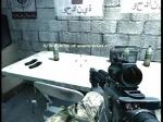 Enemy Intel 5 | Call of Duty 4: Modern Warfare Videos