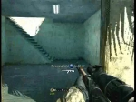 Enemy Intel 6 | Call of Duty 4: Modern Warfare Videos
