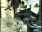Enemy Intel 7 | Call of Duty 4: Modern Warfare Videos