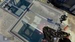 Official Launch Trailer   Call of Duty: Advanced Warfare Videos