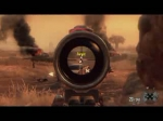 Mission 1: Phyrric Victory - Air Support | Call of Duty: Black Ops 2 Videos