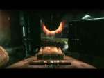 Twin CLAWs - Mission 5: Fallen Angel | Call of Duty: Black Ops 2 Videos