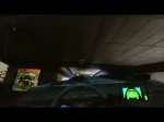 Mission 5: Fallen Angel - Hasty Escape   Call Of Duty: Black Ops 2 Videos