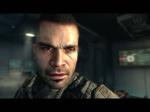 Mission 9: Odysseus - Salazar | Call of Duty: Black Ops 2 Videos