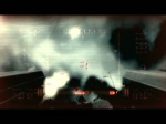 Mission 10: Cordis Die - Security | Call of Duty: Black Ops 2 Videos