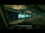 Mission 10: Cordis Die - Security Detail | Call of Duty: Black Ops 2 Videos