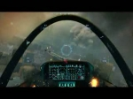 Mission 10: Cordis Die - Clearing the Skies | Call of Duty: Black Ops 2 Videos