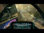 Mission 10: Cordis Die - Armed Overwatch | Call of Duty: Black Ops 2 Videos