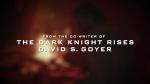 'Villain' Trailer | Call of Duty: Black Ops 2 Videos
