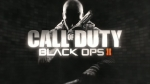 'Zombies' Mode Trailer | Call of Duty: Black Ops 2 Videos