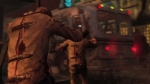 Reveal Trailer for Zombies Mode | Call of Duty: Black Ops 2 Videos