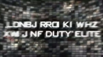 Elite-Related Trailer | Call of Duty: Black Ops 2 Videos