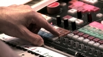 Behind-the-Scenes Soundtrack Recording Video | Call Of Duty: Black Ops 2 Videos