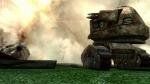 Nuketown 2025 Bonus Map Video | Call of Duty: Black Ops 2 Videos