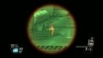 Vengeance BRoll Video - Detour | Call of Duty: Black Ops 2 Videos